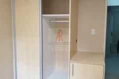 Guest Room Wardrobe Cabinet