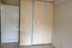 Master_s Bedroom Wardrobe Cabinet