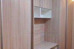 masters Bedroom Cabinet