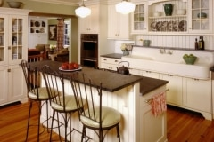 Cebu best Kitchen  design
