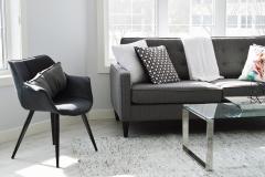 Best Living room cebu design